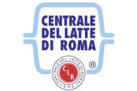 Centrale Del Latte Roma