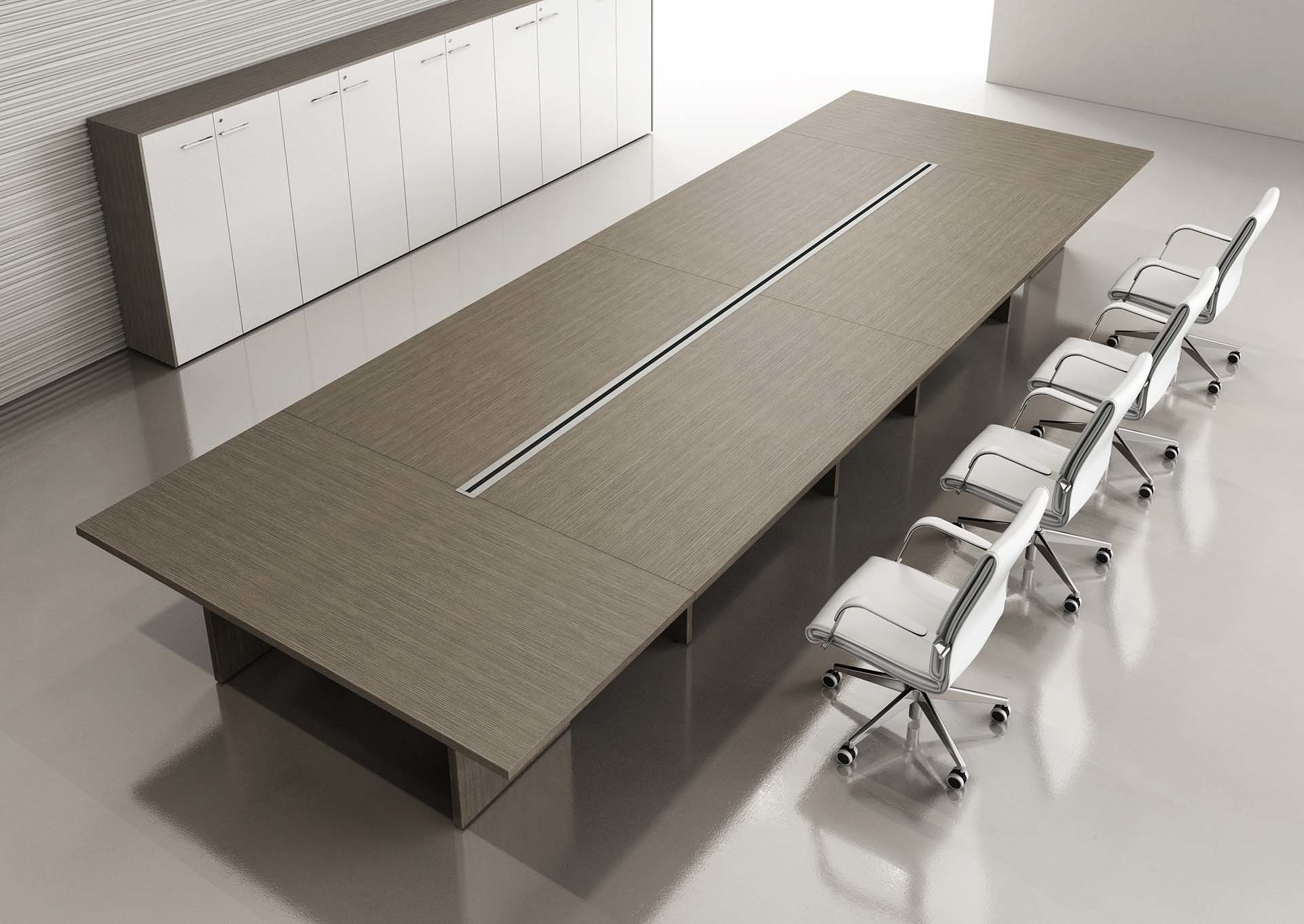 Tavolo per conferenza